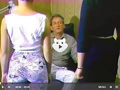 Реальная Инцест Порно Xxx